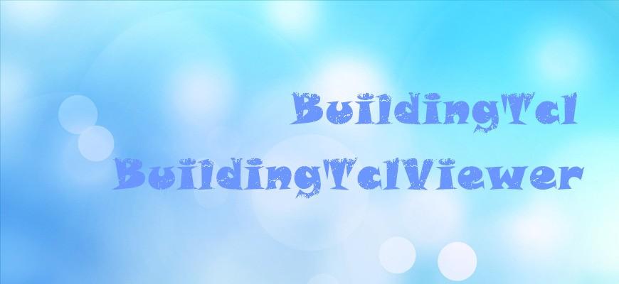 Building_Tcl