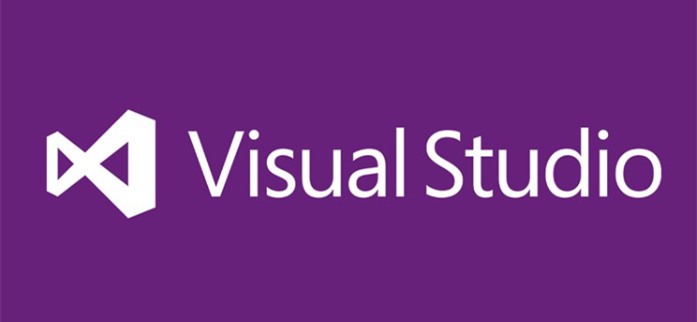 visual_studio_2013_logo