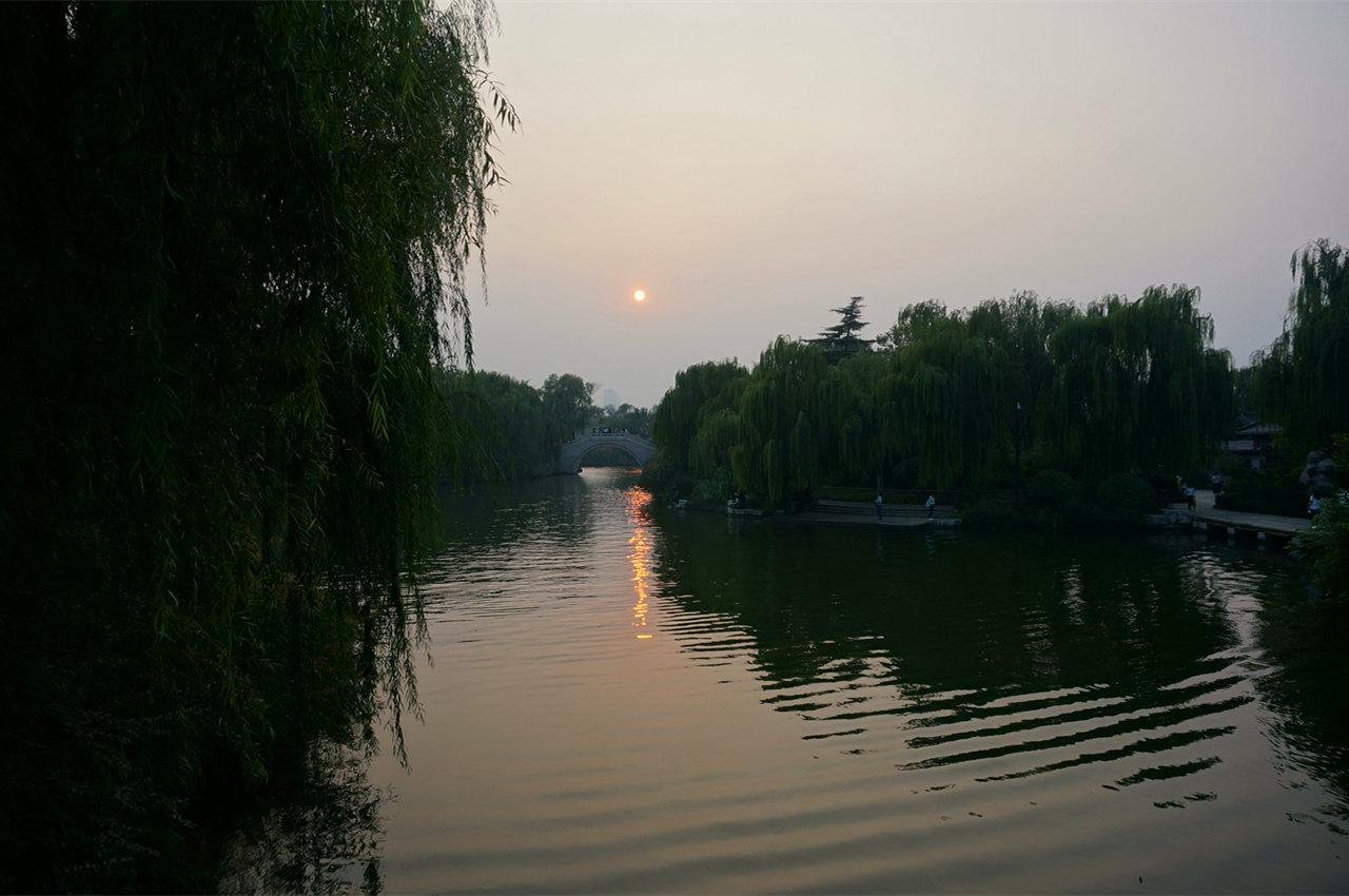 济南, 山东