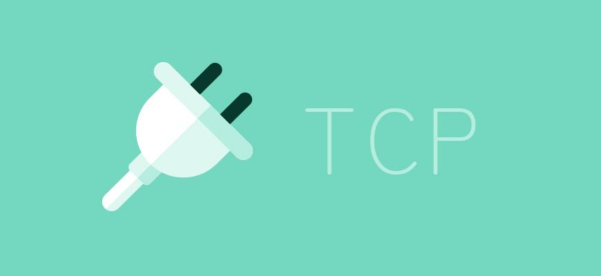 使用TCP接收OpenSees的Recorder数据