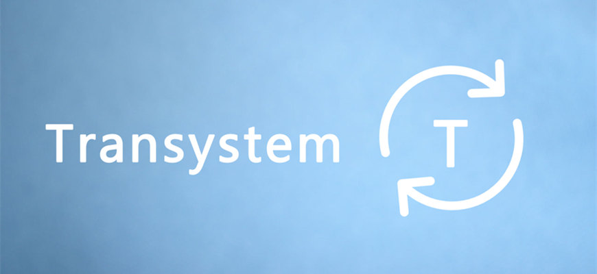 transystem