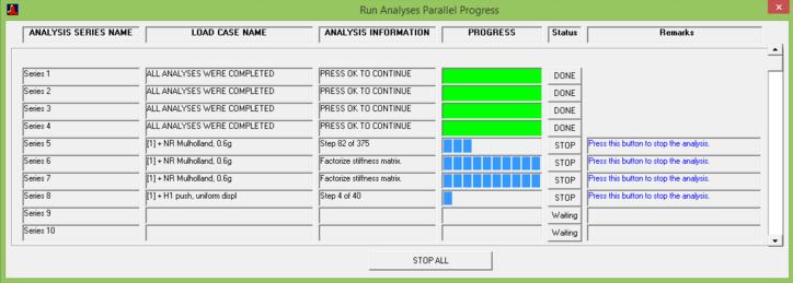 Perform3D V6.0.0安装与使用Perform3D V6.0.0安装与使用